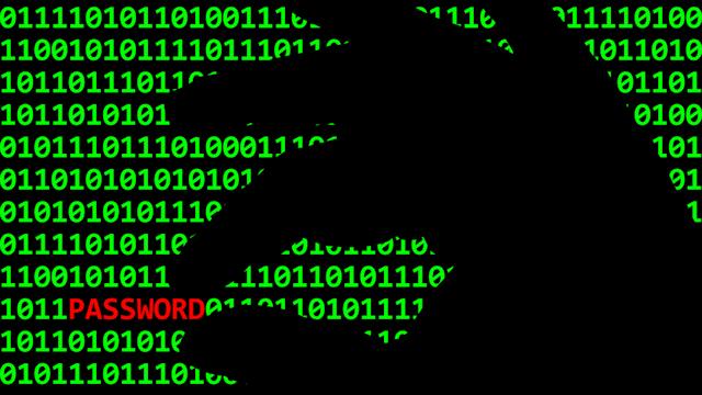 password-640