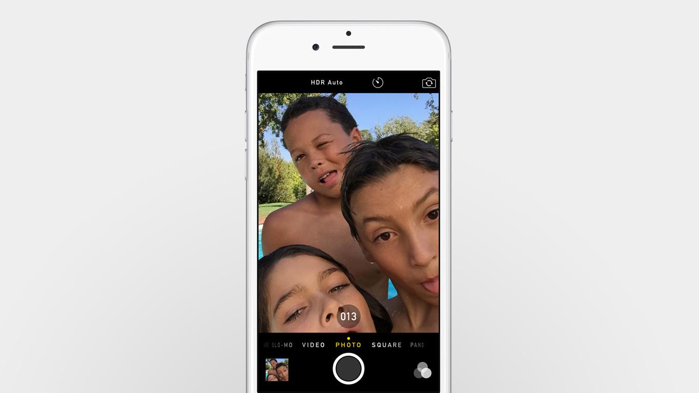 selfie-fun-iphone6