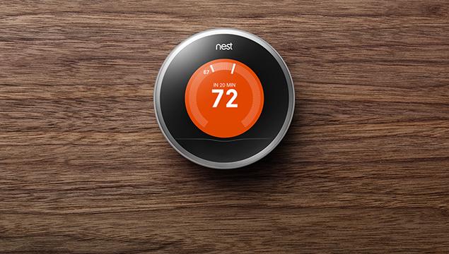 thermostat_desktop-2a584578