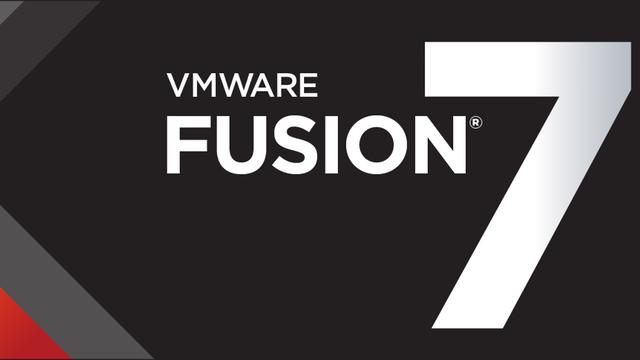 vmware-fusion-7
