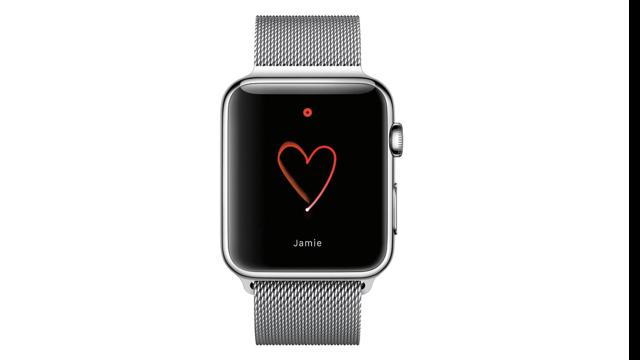 watch-heart