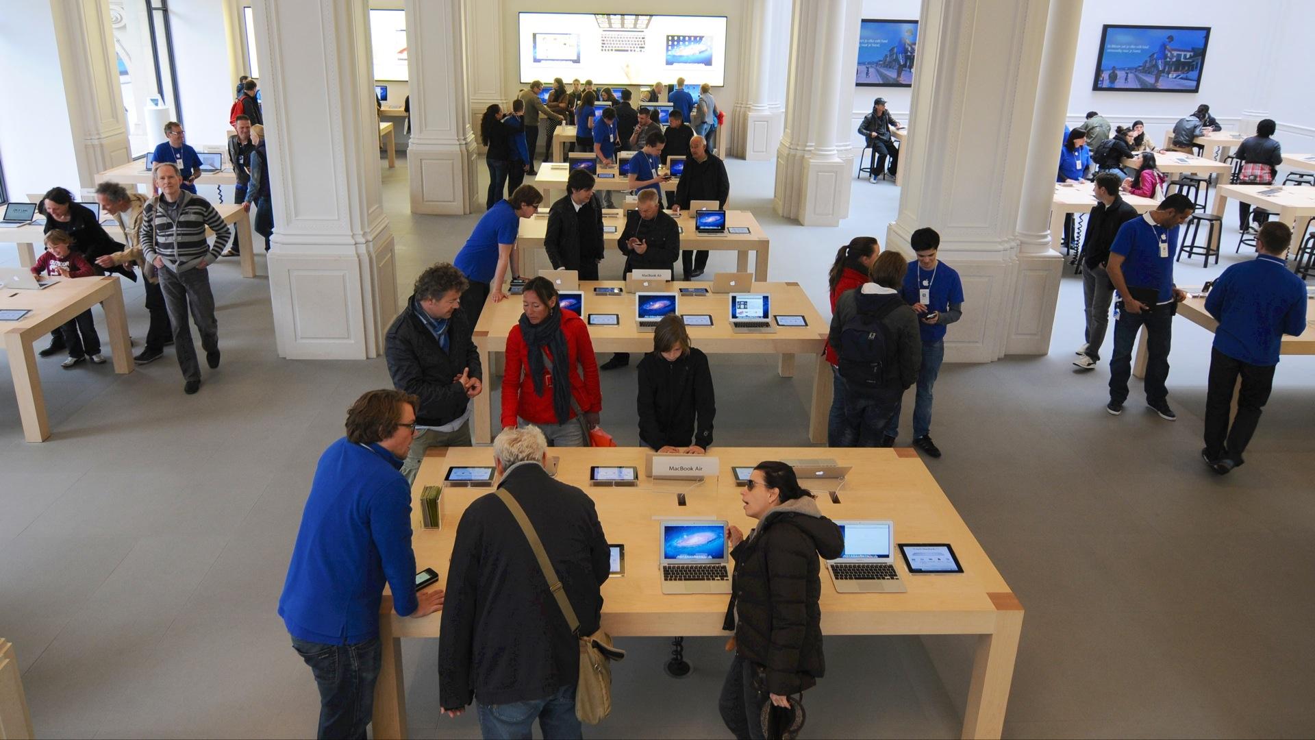 020-apple-store-16x9
