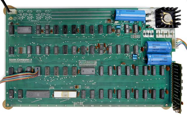 apple1-chip