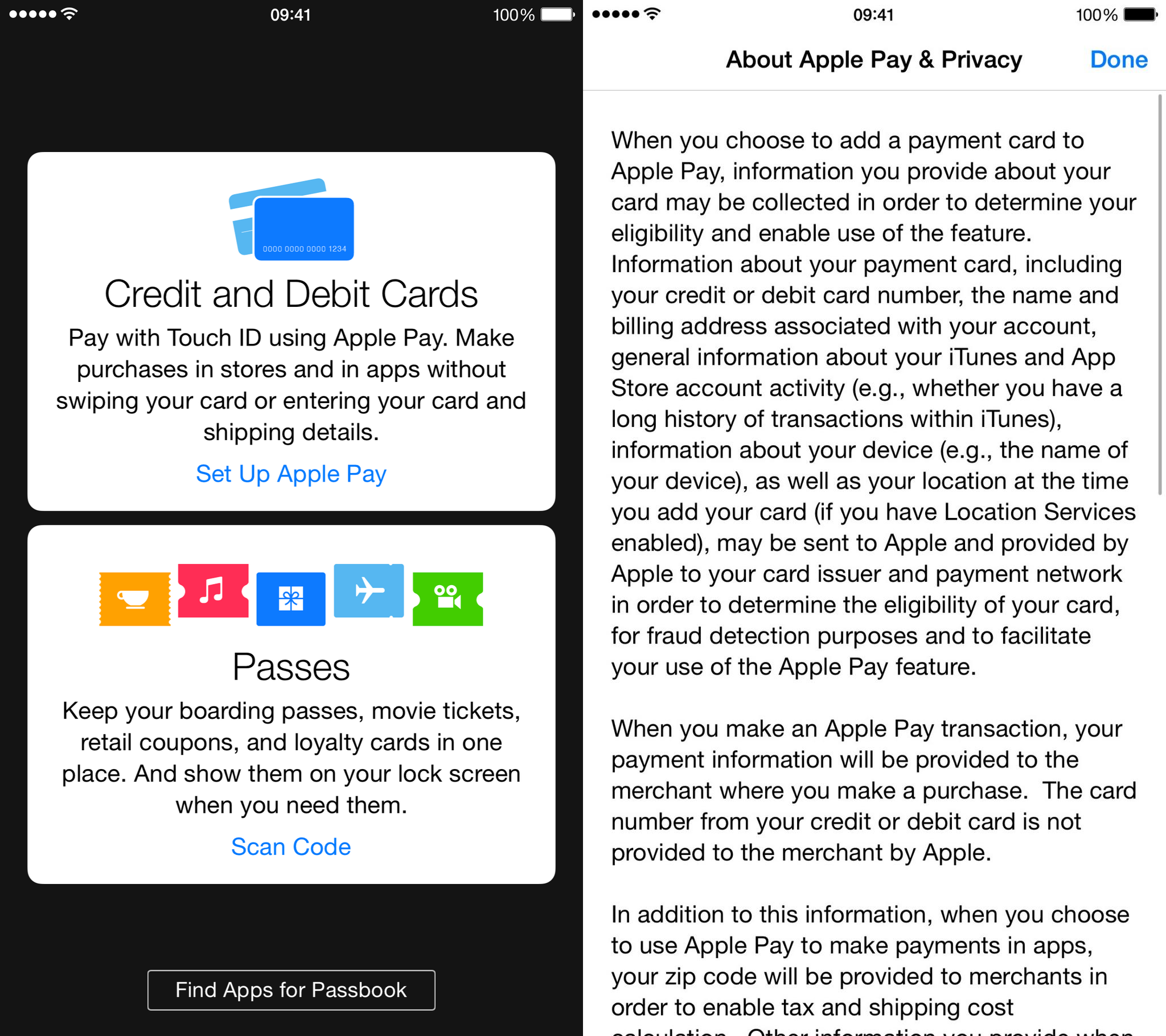 applepay-screens-1