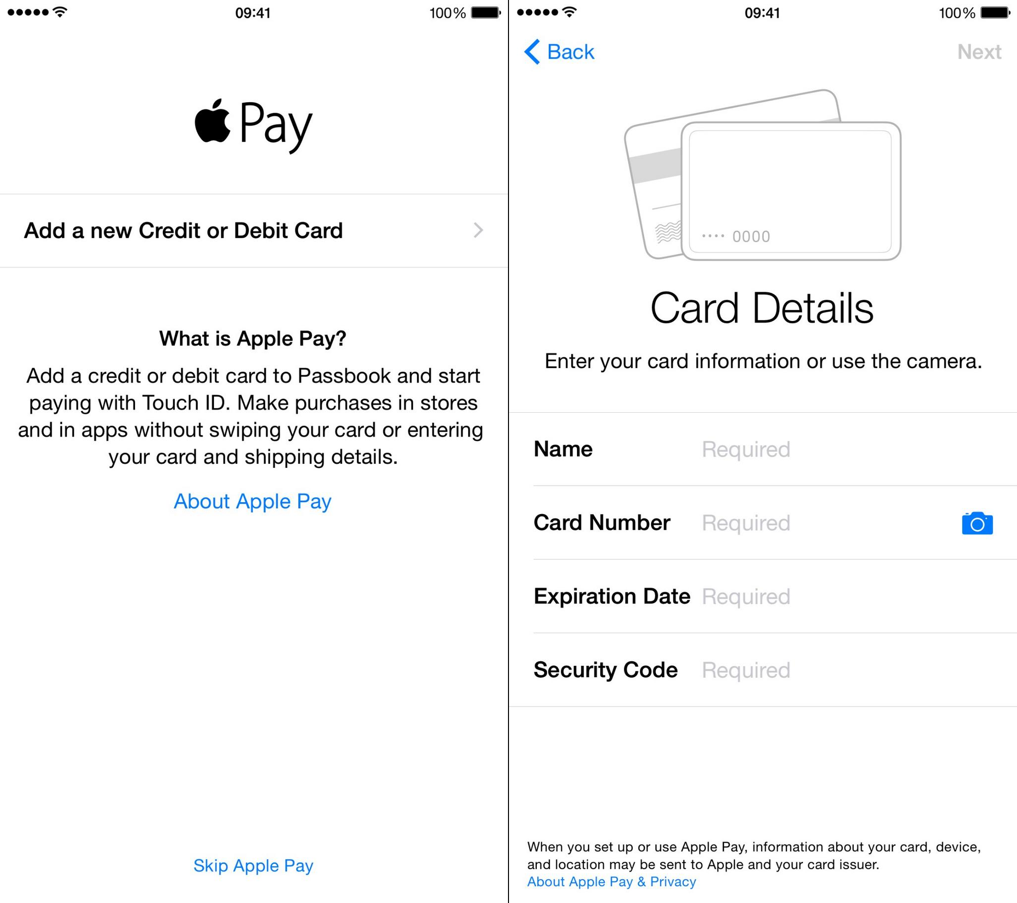 applepay-screens-2
