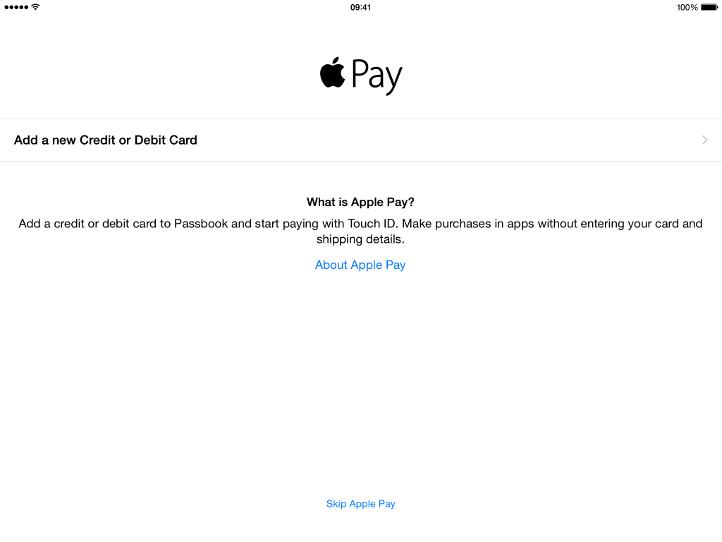 applepay-screens-3