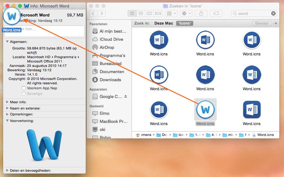 icoon-vervangen-stap2