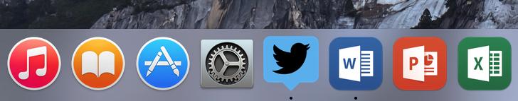 icoon-vervangen-stap3