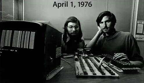 jobs_woz_1976