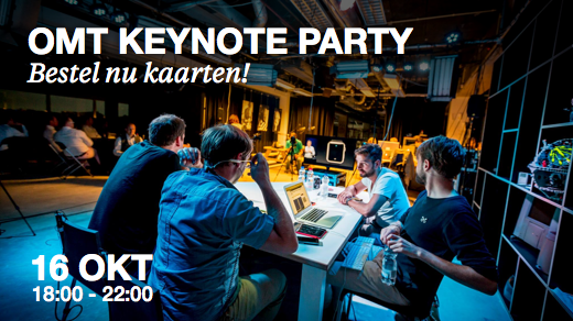 keynoteparty2-2014