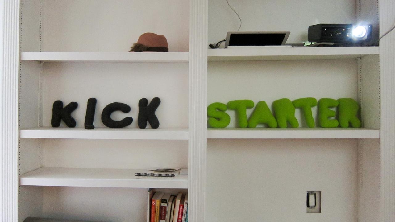 kickstarter-16x9