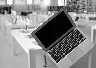 macOS gatekeeper lek