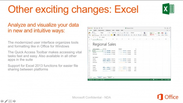 office-excel-2014