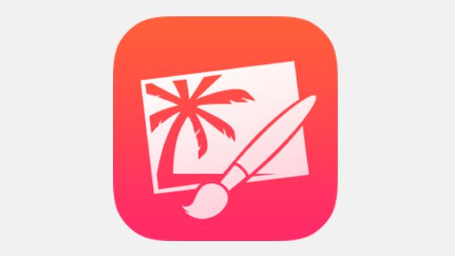 pixelmator-ipad-icon-640