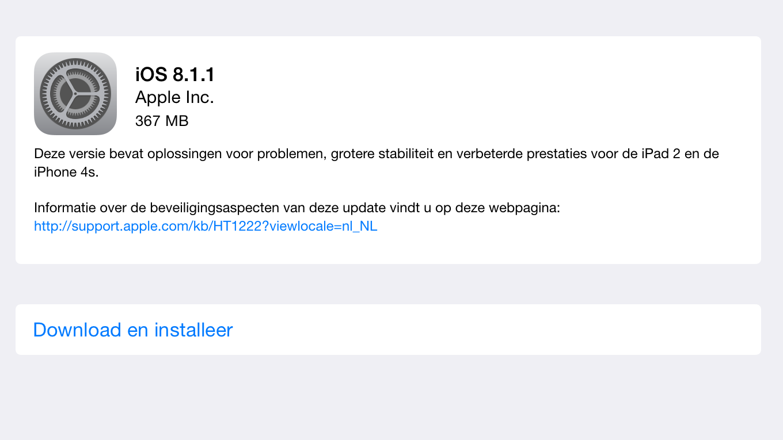 8.1.1-update