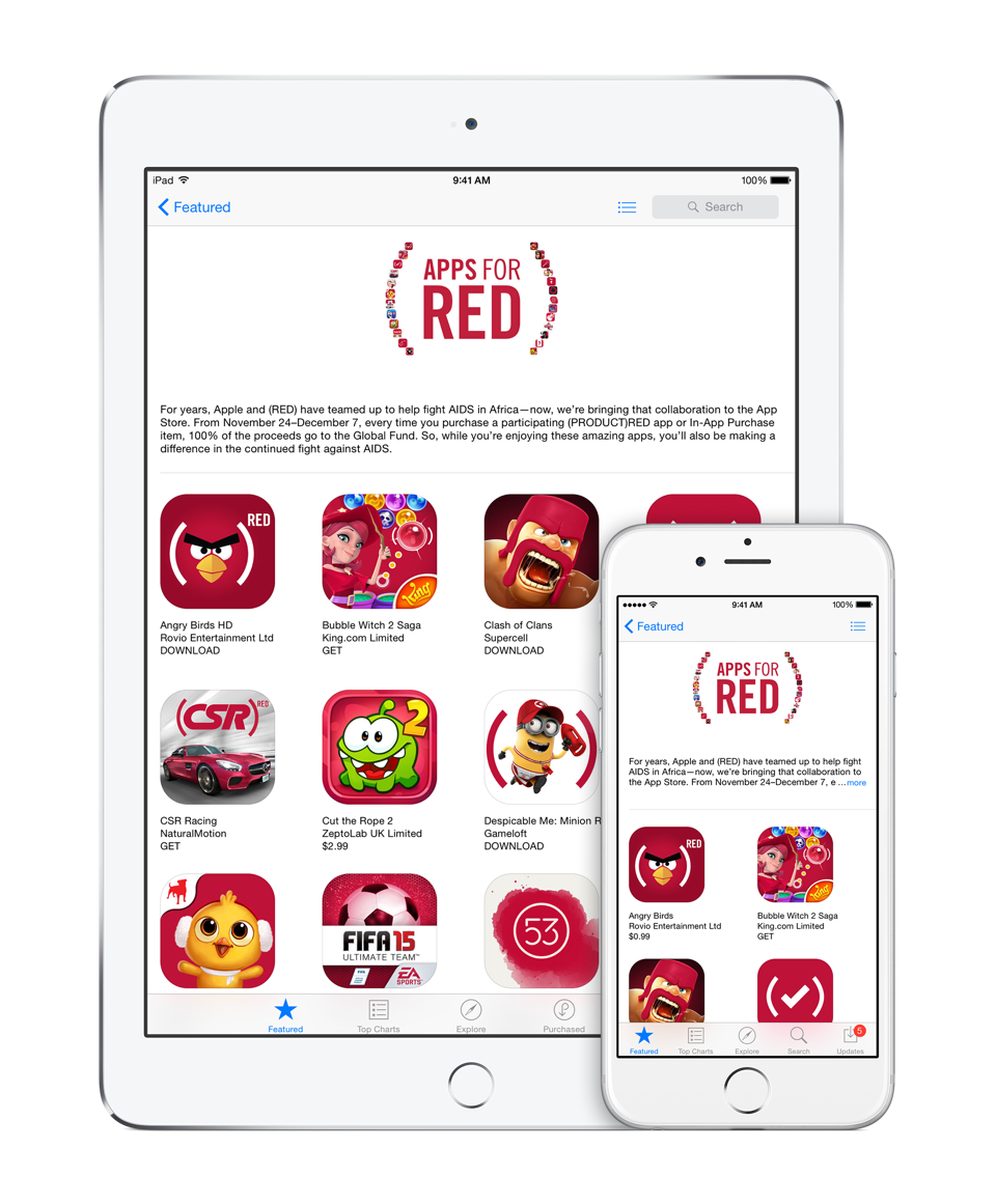 AppsForRed_2