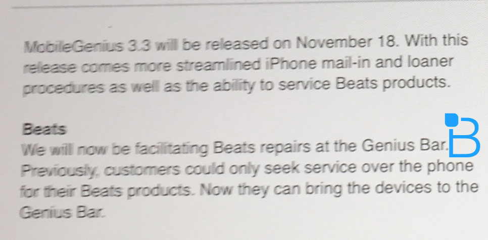 Beats-Genius-Bar-leak