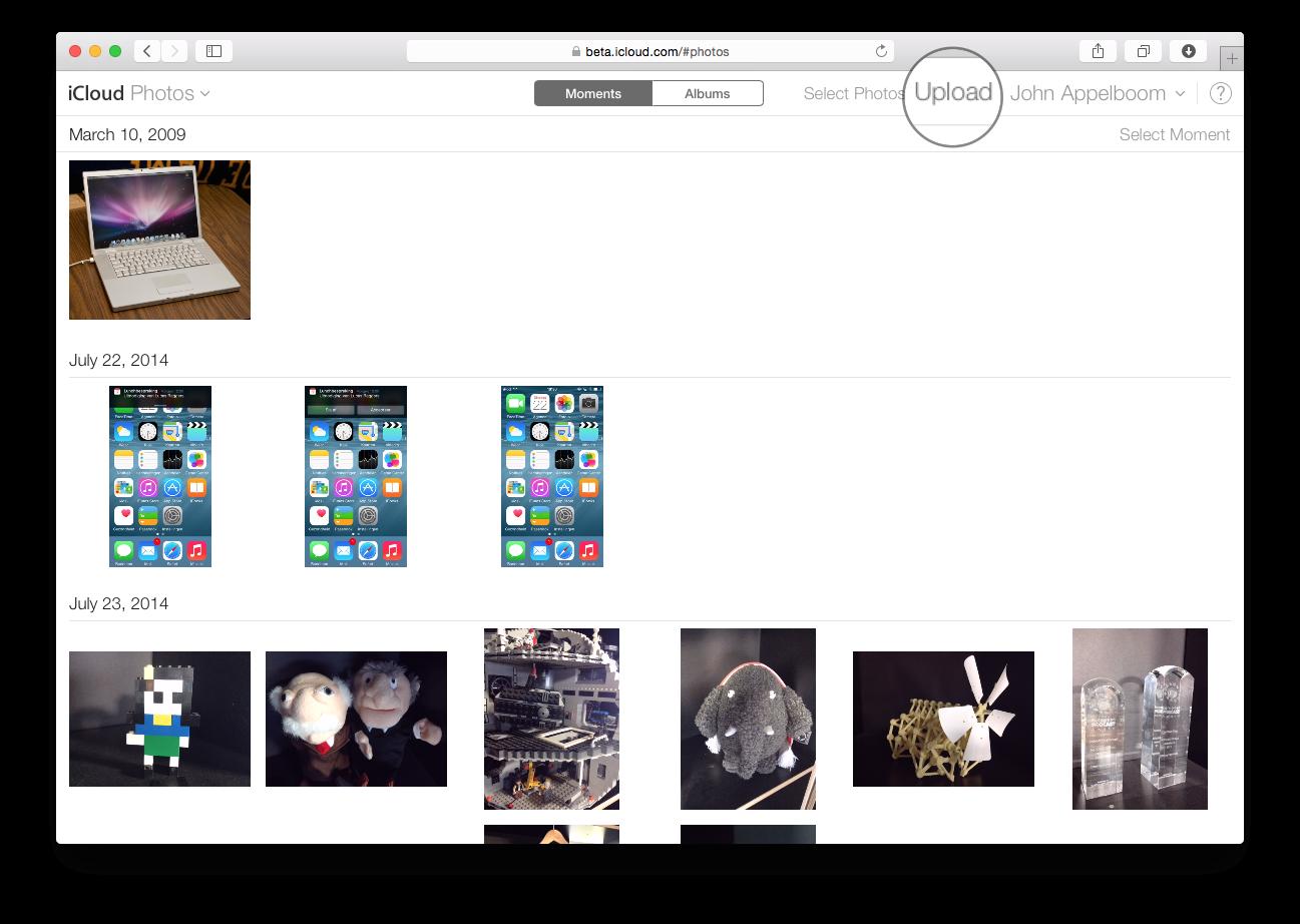 Schermafbeelding 2014-11-07 om 10.00.44