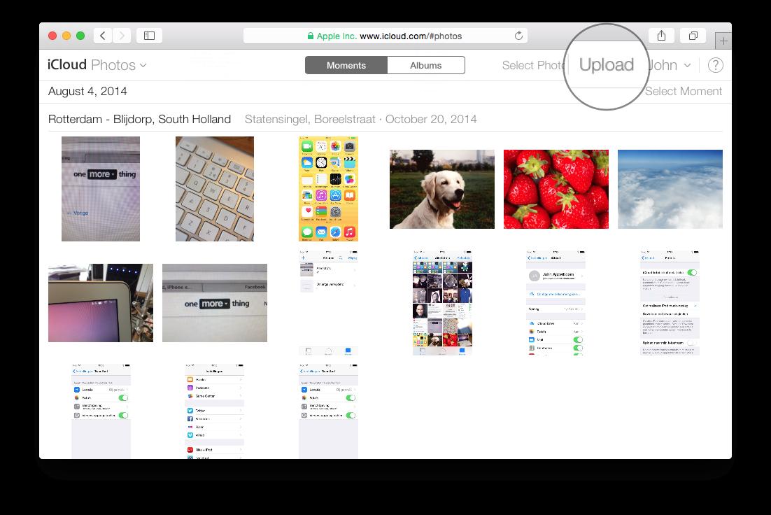 Schermafbeelding 2014-11-24 om 11.35.55