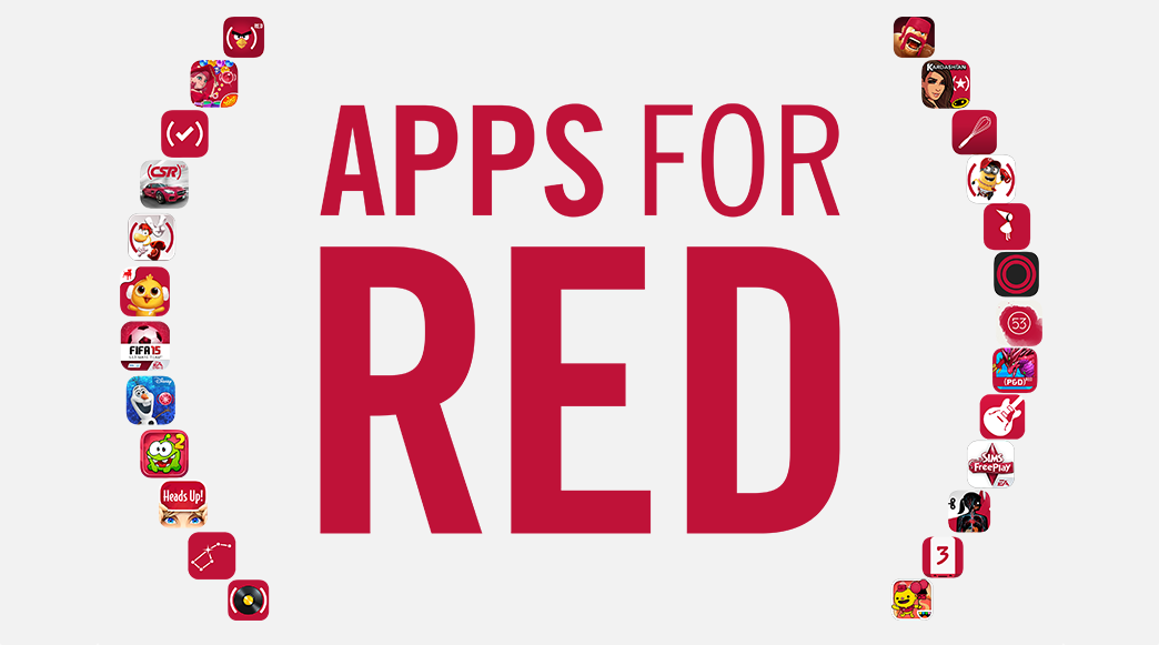 appsforred-16x9