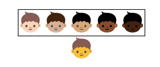 emoji-baby