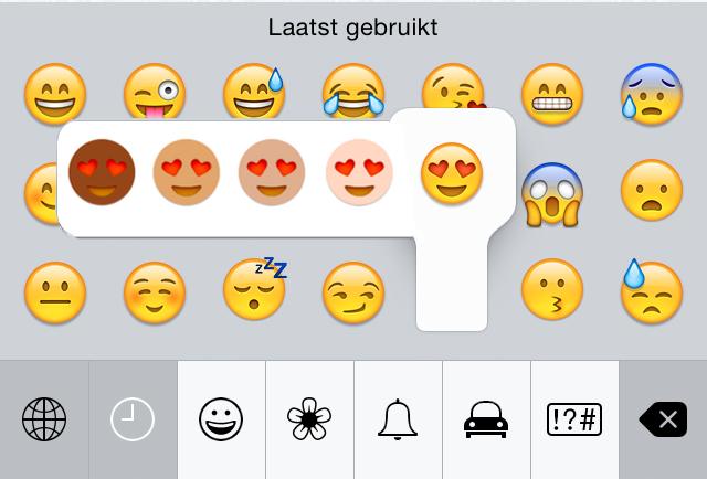 emoji-divers-keyboard