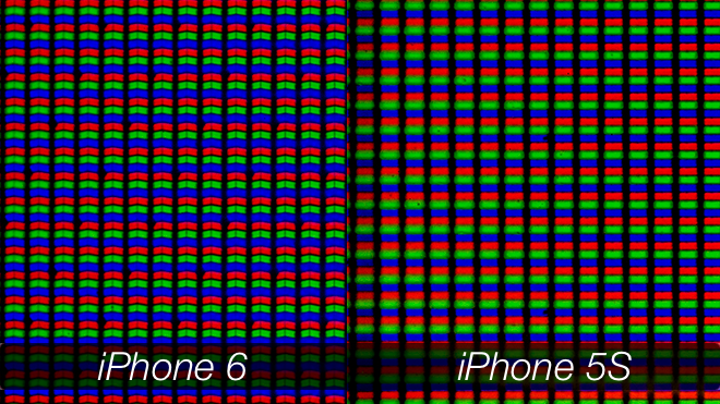 iphone-screen-pixels