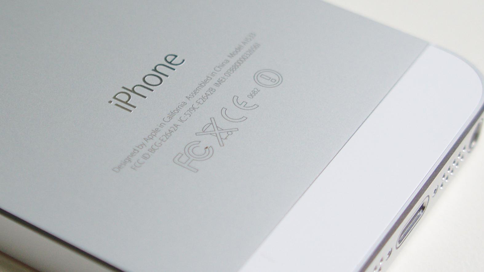 iphone-wordmark-16x9