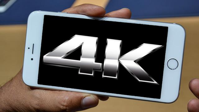 iphone6-4k-640