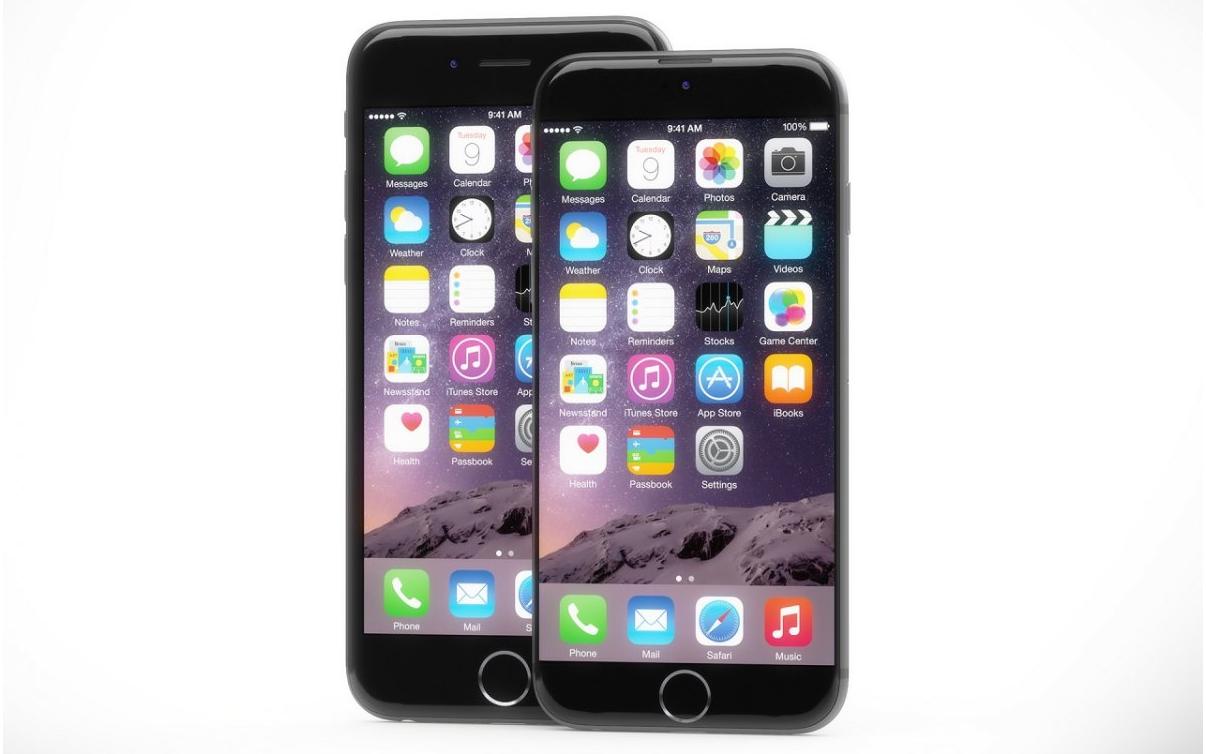 iphone6-edges-1