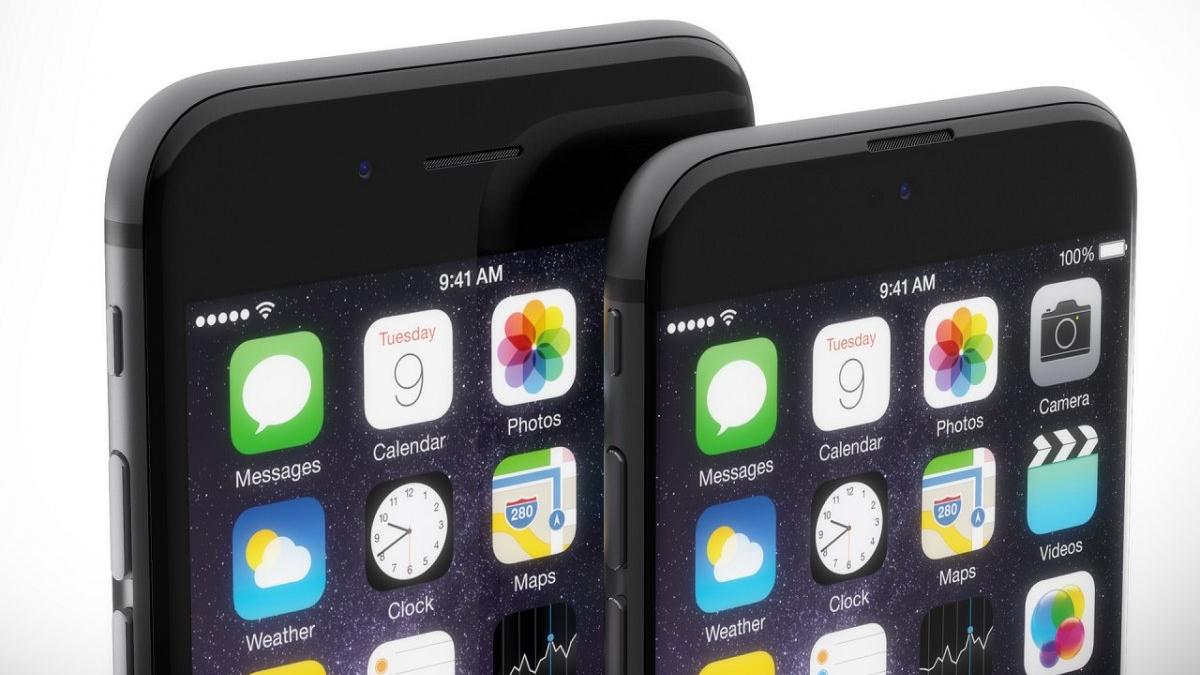 iphone6-edges-2