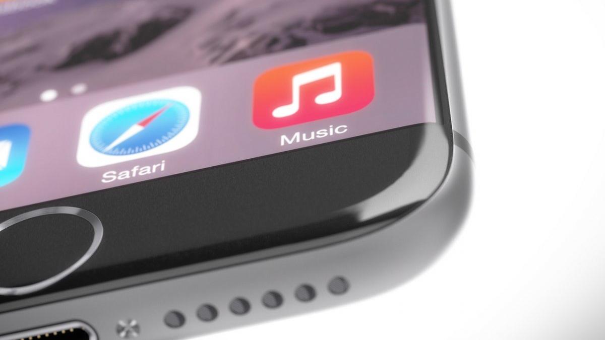 iphone6-edges-3