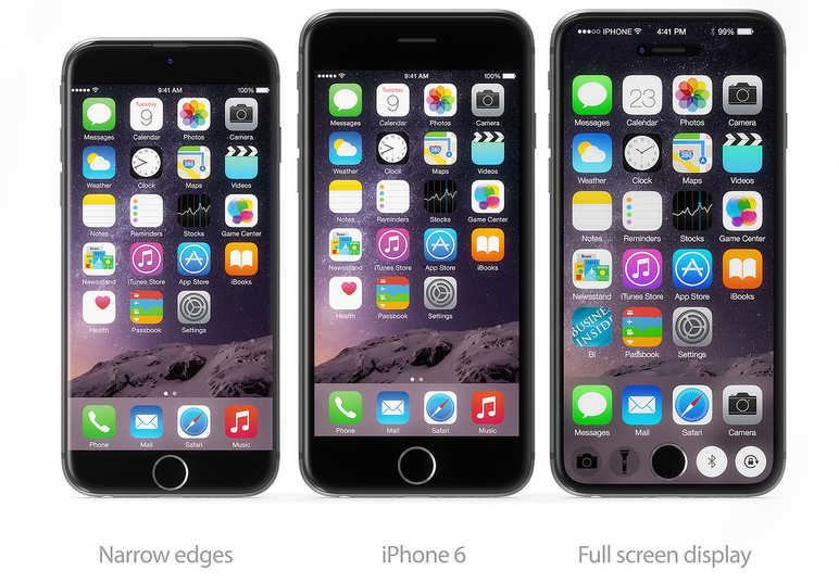 iphone6-edges-fullscreen-trio
