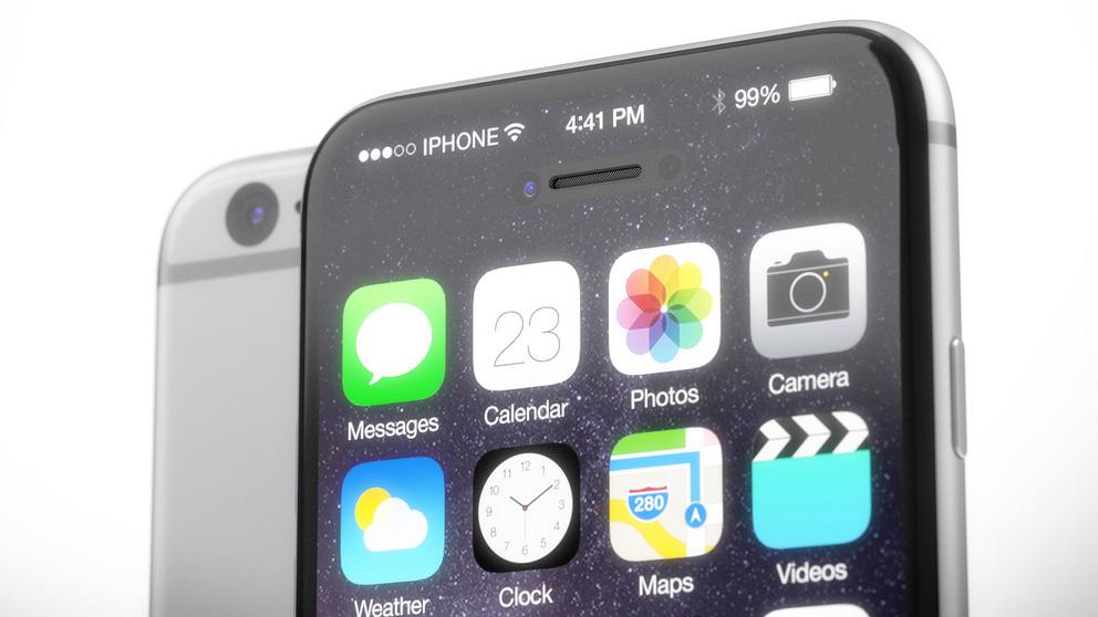 iphone6-fullscreen-1