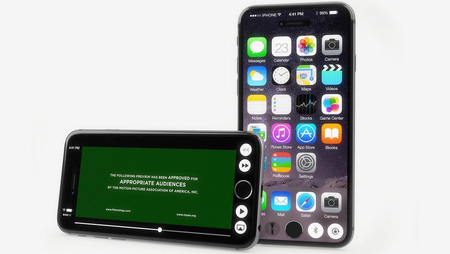 iphone6-fullscreen-2