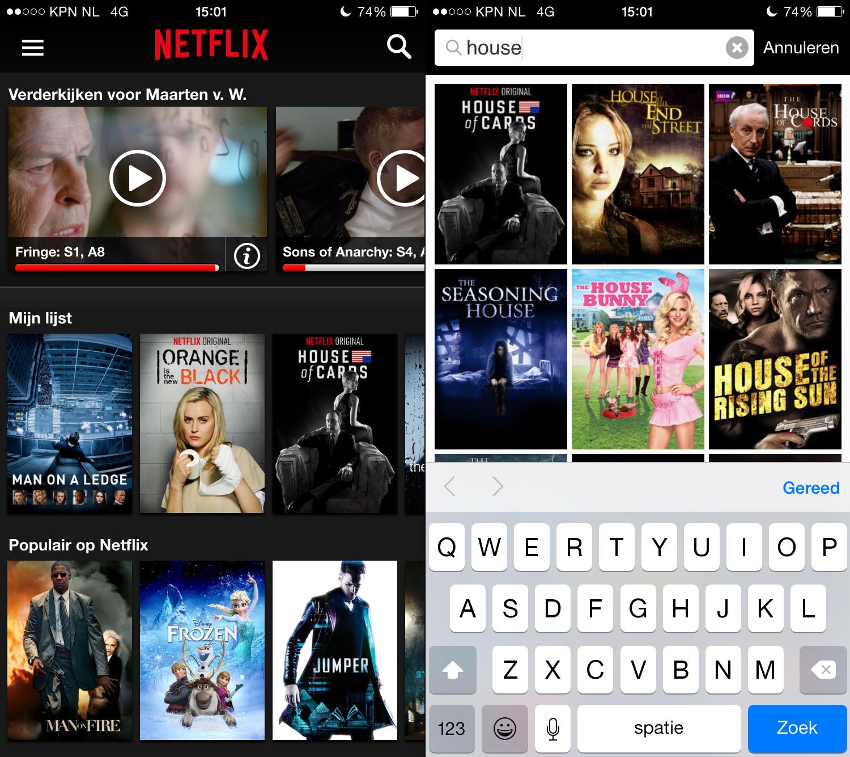 netflix-iphone6-screens
