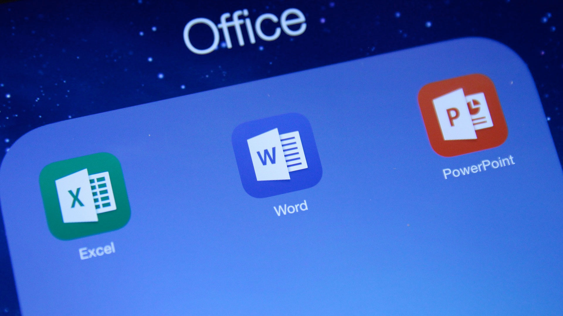 office-for-ipad-16x9