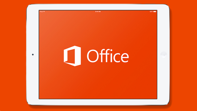 office-logo-ipad-640