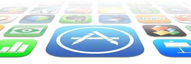 opvuller-apps
