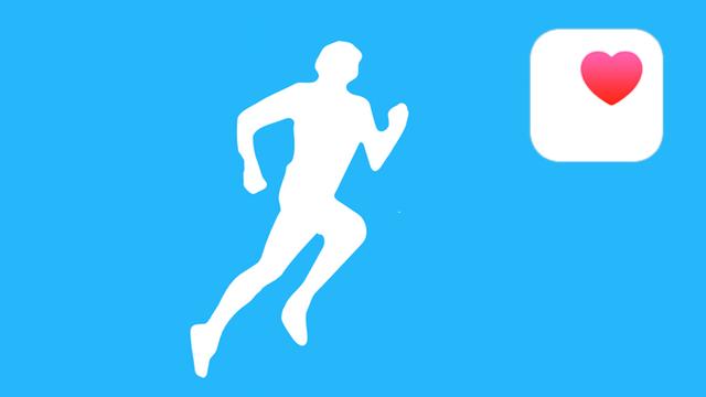 runkeeper-health-640
