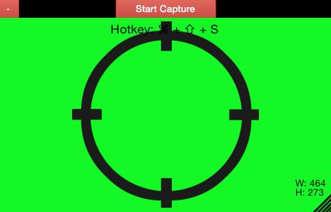 Schermafbeelding 2014-12-17 om 17.16.31