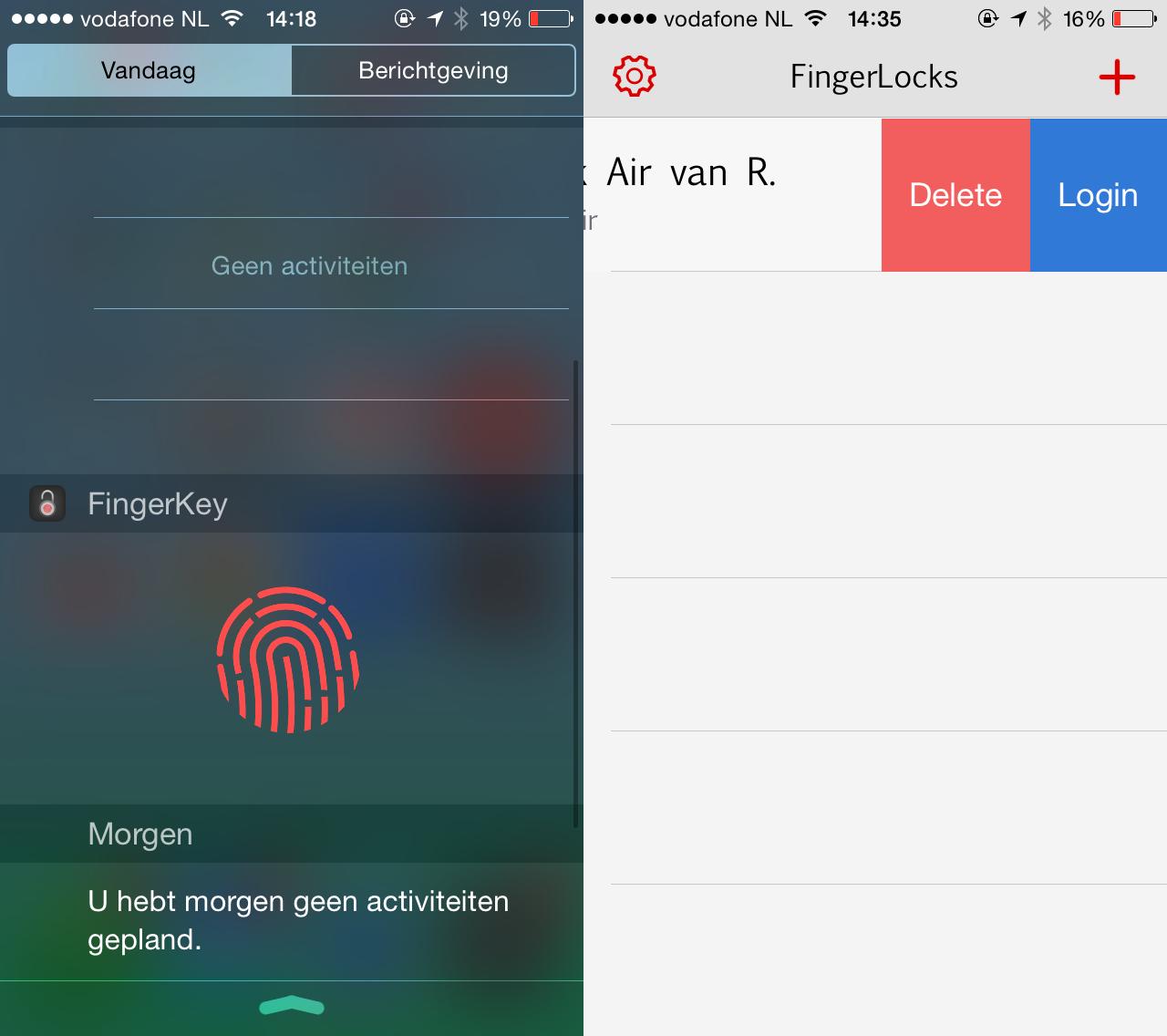 fingerkey-app-1