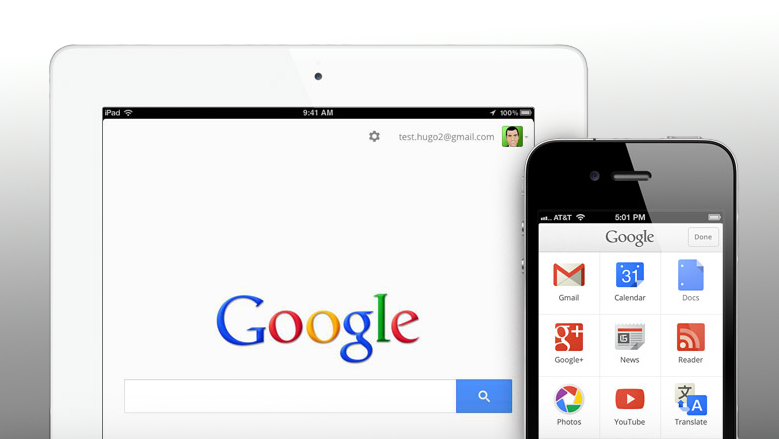 google-ios-app-16x9