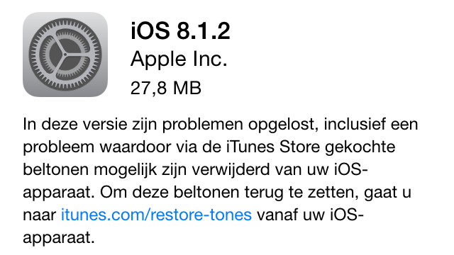 ios8.1.2-16x9