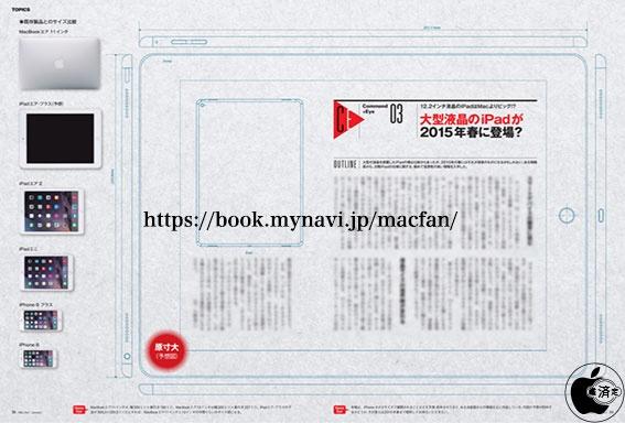 ipadplus.macfan.dec2014