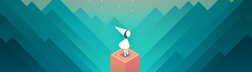 monumentvalley-wide