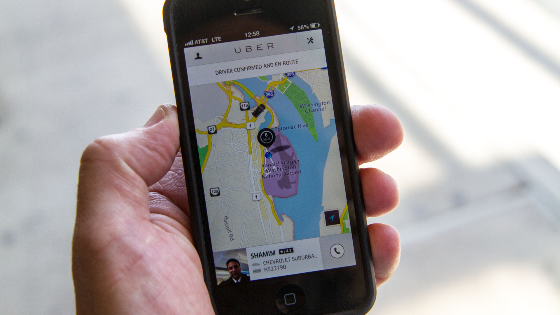 uber-app-op-iphone-16x9
