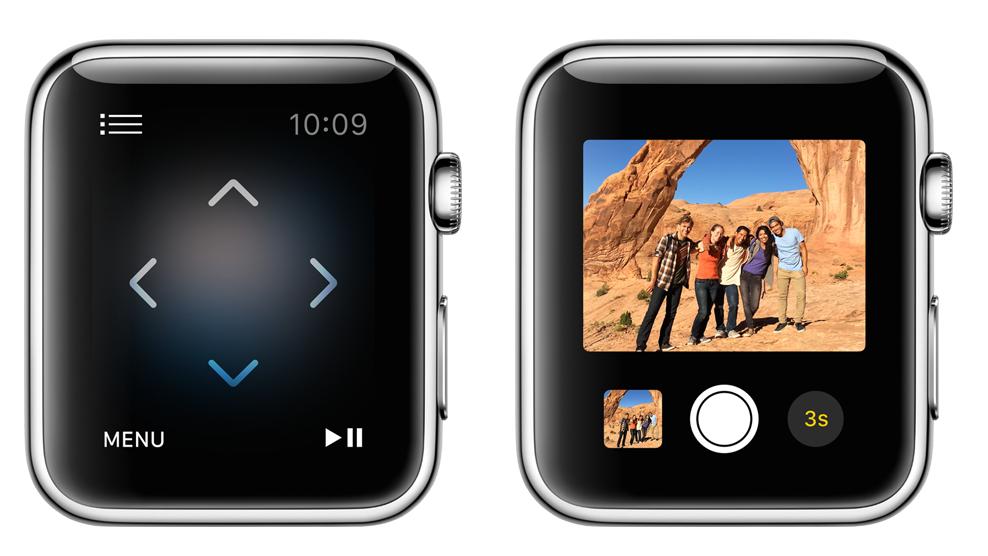 watch-camera-apple tv-16x9