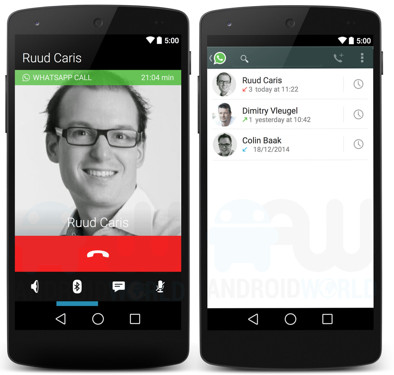 whatsapp-call-android-dec2014-1