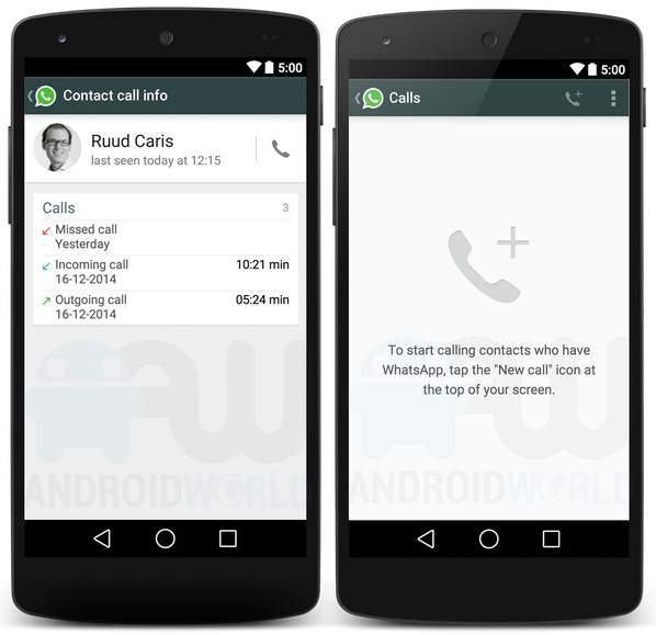 whatsapp-call-android-dec2014-2